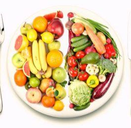 Acidosi metabolica: cause, sintomi, conseguenze e rimedi
