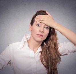 Difficoltà di concentrazione e calo di memoria: consigli per mantenere giovane il cervello