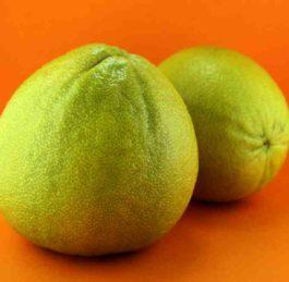 Olio essenziale di Bergamotto: i benefici