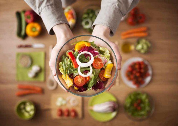 Alimentazione consapevole: cosa significa e perché fa bene