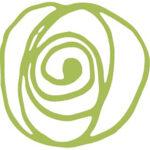 Elisa Bignotto - Naturopatia, Yoga e Leggerezza